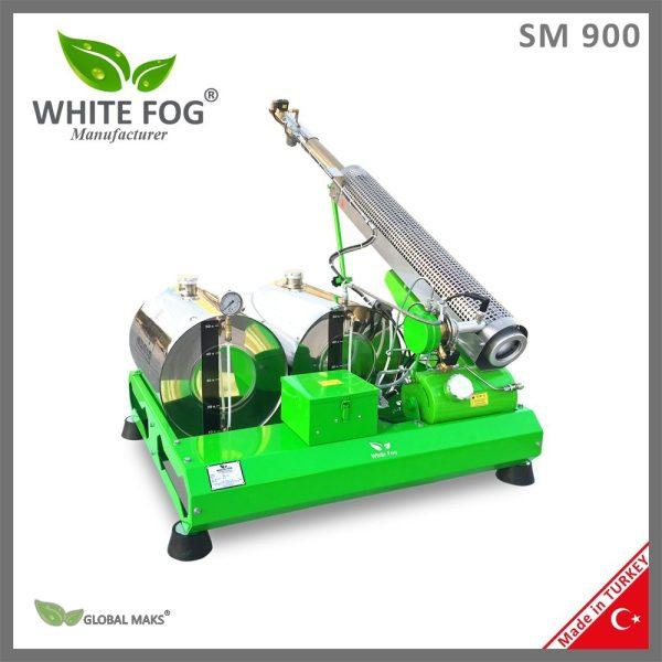 Araç-üstü-termal-sisleme-makinesi-araç-üstü-dumanlama-makinesi-duman-makinesi-sinek-ilaçlama-makinesi-sivrisinek-ilaçlama-makinası-sıcak-sisleme-makinesi