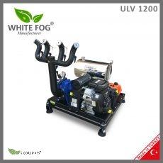 Araç üstü ulv ilaçlama cihazı, araç üstü ULV ilaçlama makinesi, araç üstü sinek ilaçlama makinesi, araç üstü sivrisinek ilaçlama makinesi, araç üstü soğuk sisleme makinesi, 4 başlıklı ulv cihazı