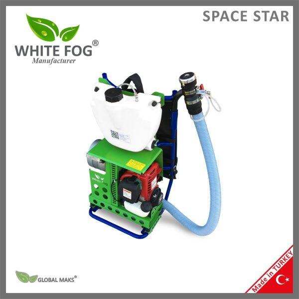 Sırt tipi ULV ilaçlama makinesi, sırtta taşınır ulv cihazı, sırtta taşınır ulv soğuk sisleme makinesi, piston motorlu sırt tipi ulv soğuk sisleme makinesi