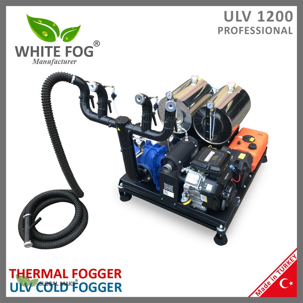 Kanal Sisleme Cihazı, Kanal Sisleme Makinesi, Kanalizasyon Dumanlama Makinesi ve Araç üstü ULV cihazı, Araç üstü soğuk sisleme makinesi, ULV sisleme makinası