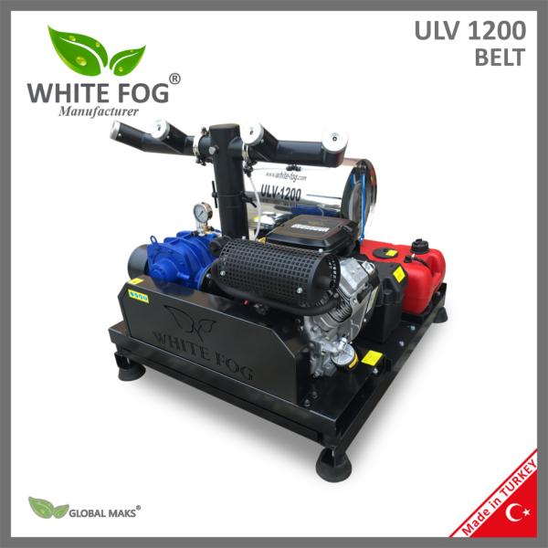 ULV ilaçlama makinesi, Araç üstü ULV ilaçlama makinesi, ULV sinek ilaçlama makinesi, ULV karasinek ilaçlama makinesi, makina, cihaz